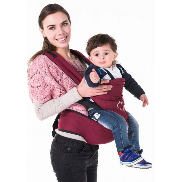 Voici la sélection d écharpe de portage bébé pour vous     . Echarpe bebe  kangourou f42f08f343d8