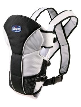 Voici la sélection d écharpe de portage bébé pour vous     . Kangourou bébé  pas cher 15f8f666fd39
