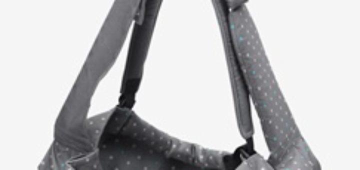 8922ce09c7f Voici la sélection d écharpe de portage bébé pour vous     . Echarpe porte  bebe vertbaudet