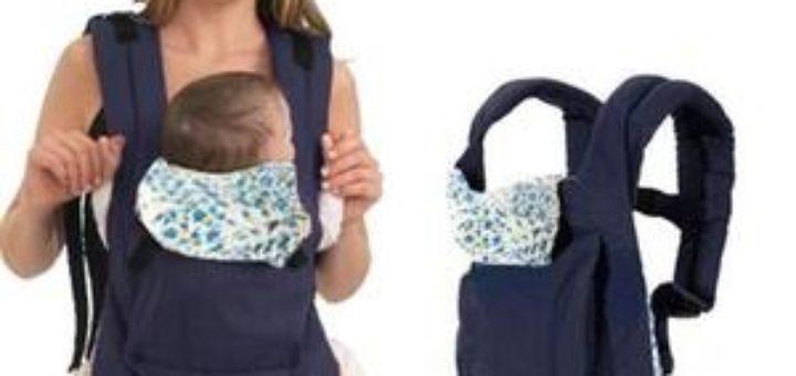 0d1f9a469b0 Voici la sélection d écharpe de portage bébé pour vous     . Porte bébé  physiologique ...