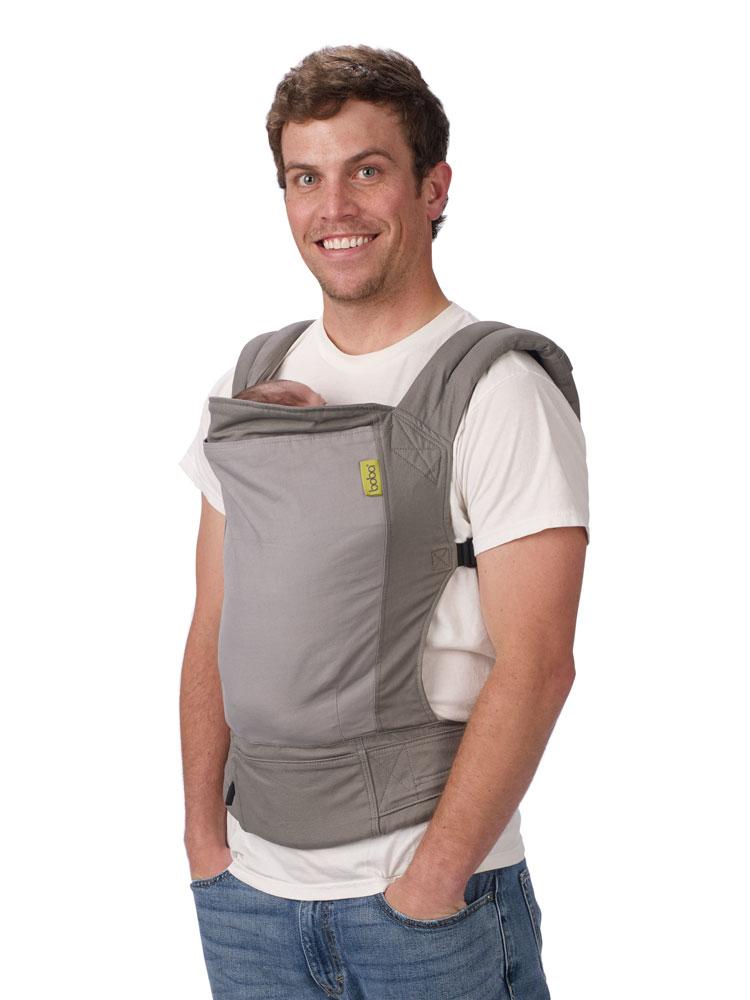 7179dca284e Voici la sélection d écharpe de portage bébé pour vous     . Porte bébé  physiologique naissance