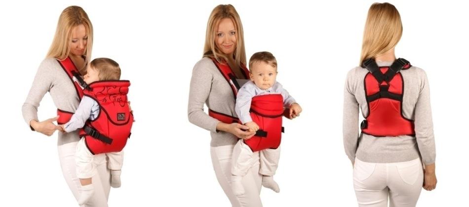 bd394586f197 Voici la sélection d écharpe de portage bébé pour vous     . Porte bébé sling  pas cher