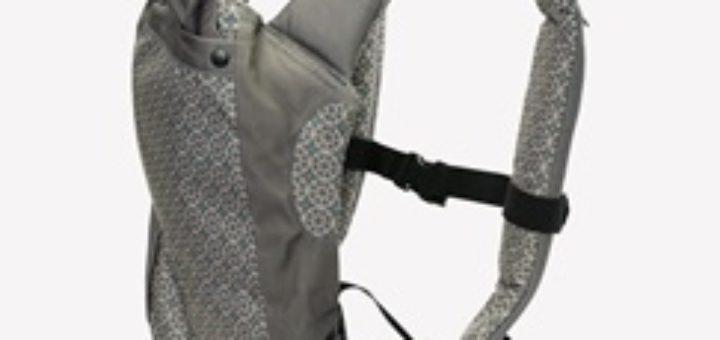 47fa27b94d7 Voici la sélection d écharpe de portage bébé pour vous     . Vertbaudet  porte bebe