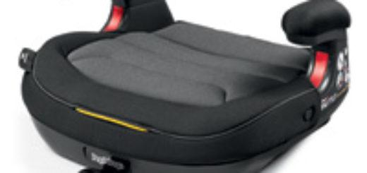Chaise de voiture pour b b pi ti li for Chaise auto pour bb