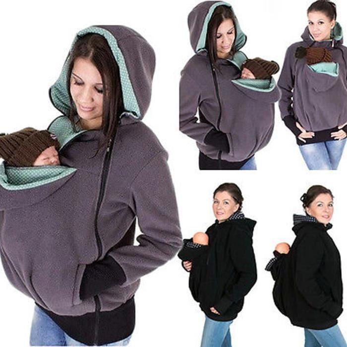 Voici la sélection d écharpe de portage bébé pour vous     . Kangourou pour  porter bébé 80a874cd7618