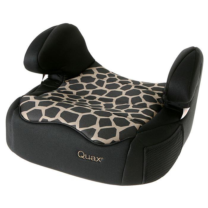 rehausseur siege auto pi ti li. Black Bedroom Furniture Sets. Home Design Ideas
