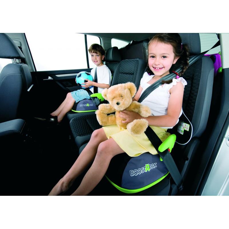 siege auto pour enfant de 5 ans pi ti li. Black Bedroom Furniture Sets. Home Design Ideas