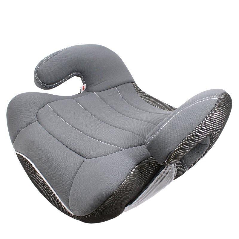 rehausseur voiture 3 ans pi ti li. Black Bedroom Furniture Sets. Home Design Ideas