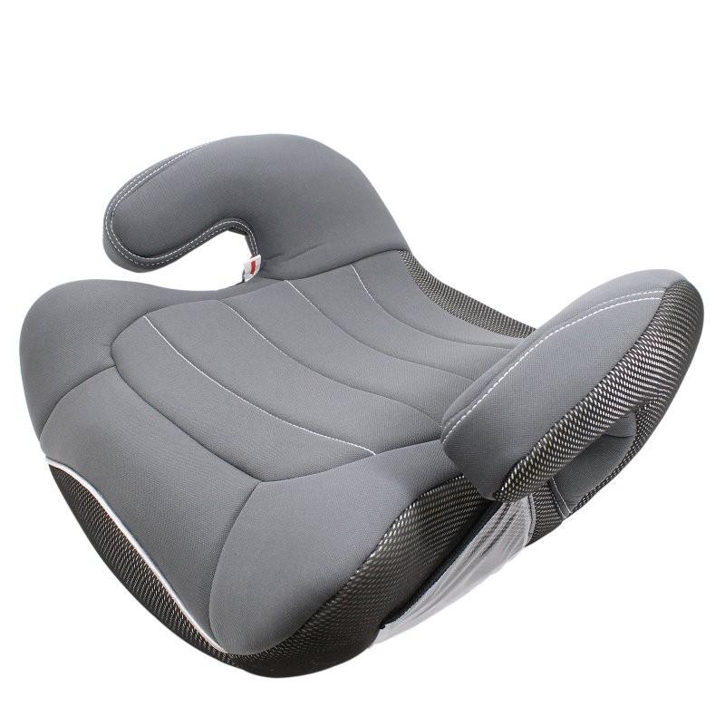 rehausseur auto 3 ans pi ti li. Black Bedroom Furniture Sets. Home Design Ideas