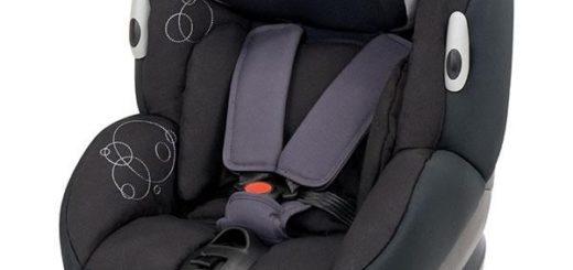 Banc de b b auto pi ti li for Banc auto bebe