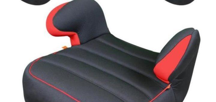 r hausseur ou si ge auto pi ti li. Black Bedroom Furniture Sets. Home Design Ideas