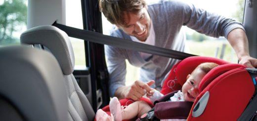 Chaise auto enfant pi ti li for Chaise enfant voiture