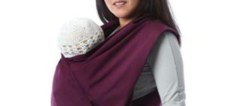 Porte bébé chinois pas cher - pi ti li 0b985e08bdf